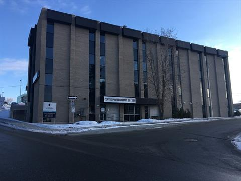 Local commercial à louer à Jacques-Cartier (Sherbrooke), Estrie, 250, Rue  King Est, 26056668 - Centris.ca