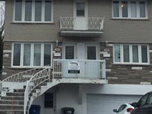 Triplex for sale in Brossard, Montérégie, 2580 - 2590, Rue  Acadie, 18305299 - Centris
