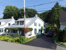 Maison à vendre à Cap-Santé, Capitale-Nationale, 12 - 14, Vieux Chemin, 22285727 - Centris