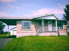 House for sale in Saint-François-du-Lac, Centre-du-Québec, 406, Route  Marie-Victorin, 14098588 - Centris.ca