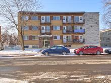 Income properties for sale in LaSalle (Montréal), Montréal (Island), 120 - 150, Rue  Lyette, 16376446 - Centris.ca