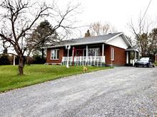 Maison à vendre à Rivière-Bleue, Bas-Saint-Laurent, 51, Rue du Foyer Sud, 14131989 - Centris.ca