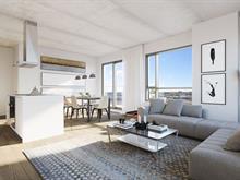 Condo / Apartment for rent in LaSalle (Montréal), Montréal (Island), 6800, boulevard  Newman, apt. 307, 12315405 - Centris