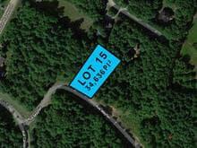 Terrain à vendre à Hudson, Montérégie, Rue  Mayfair, 11803843 - Centris.ca