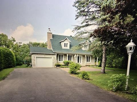Maison à vendre à Saint-François (Laval), Laval, 5545, boulevard des Mille-Îles, 19474221 - Centris.ca