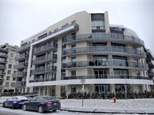 Condo à vendre à Saint-Laurent (Montréal), Montréal (Île), 1255, boulevard  Alexis-Nihon, app. 411, 26909660 - Centris