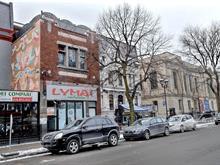 Commercial building for sale in Ville-Marie (Montréal), Montréal (Island), 1670Z - 1672Z, Rue  Saint-Denis, 19681448 - Centris.ca