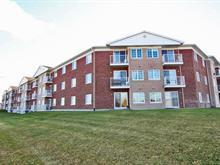 Condo for sale in Beauport (Québec), Capitale-Nationale, 3475, boulevard  Albert-Chrétien, apt. 101, 12111212 - Centris.ca
