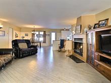 Maison à vendre à Granby, Montérégie, 888, Rue  Bernard, 27033475 - Centris.ca