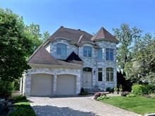 Maison à vendre à Laval (Sainte-Dorothée), Laval, 386, Rue de Saint-Servan, 25323932 - Centris.ca