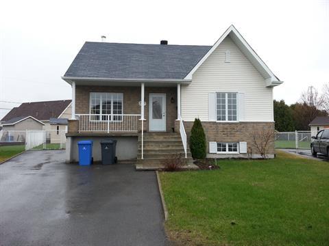 House for sale in Terrebonne (La Plaine), Lanaudière, 2010, Rue de l'Estuaire, 21368025 - Centris.ca