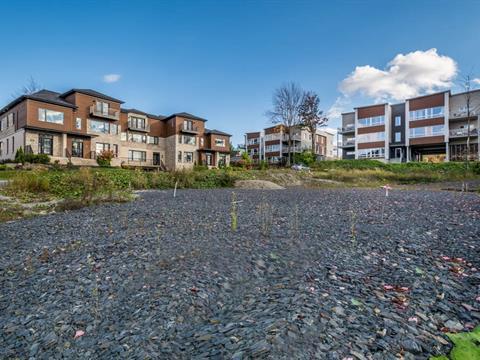 Lot for sale in Jacques-Cartier (Sherbrooke), Estrie, 2600Z, Rue  Sylvestre, 23700189 - Centris.ca