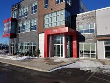 Commercial unit for rent in Mirabel, Laurentides, 17775, Rue des Gouverneurs, suite 201, 18728086 - Centris.ca