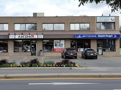 Local commercial à louer à L'Île-Bizard/Sainte-Geneviève (Montréal), Montréal (Île), 11, Rue  Lachapelle, 13873820 - Centris.ca