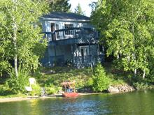 Maison à vendre à Lac-des-Écorces, Laurentides, 526, Chemin  Beaurivage, 20817854 - Centris.ca