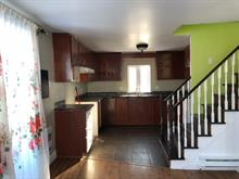 House for sale in Saint-Sylvestre, Chaudière-Appalaches, 264, Rue  Sainte-Catherine, 25482676 - Centris.ca