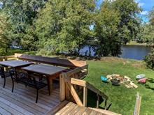Maison à vendre in Scott, Chaudière-Appalaches, 42, Chemin de la Traverse, 11265339 - Centris.ca