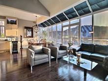 Maison à vendre à Bromont, Montérégie, 137, Rue  Montcalm, 13764955 - Centris.ca