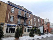 Commercial building for sale in Ville-Marie (Montréal), Montréal (Island), 345, Rue  Émery, 14936758 - Centris.ca
