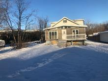 House for sale in Boisbriand, Laurentides, 27, Rue  Fortin, 23683065 - Centris.ca