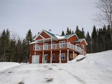 House for sale in Val-Racine, Estrie, 307, Chemin au Bois-Dormant, 21792093 - Centris.ca