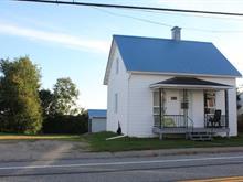 Maison à vendre à Saint-Philémon, Chaudière-Appalaches, 1505, Rue  Principale, 18565548 - Centris.ca