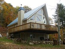 House for sale in Notre-Dame-de-Pontmain, Laurentides, 3, Chemin du Lièvre, 13014273 - Centris.ca