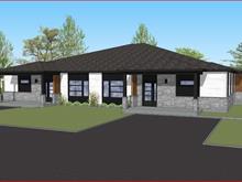 Condo / Appartement à louer à Chicoutimi (Saguenay), Saguenay/Lac-Saint-Jean, boulevard  Talbot, 17634624 - Centris.ca