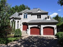 House for sale in Montréal-Nord (Montréal), Montréal (Island), 6245, boulevard  Gouin Est, 16718016 - Centris.ca