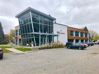 Commercial building for sale in Repentigny (Repentigny), Lanaudière, 182, boulevard  Iberville, 15707940 - Centris.ca