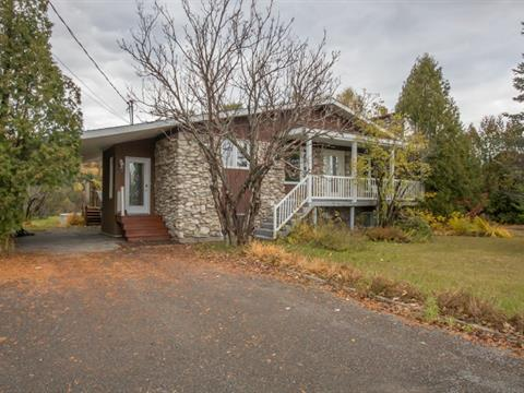 House for sale in Canton Tremblay (Saguenay), Saguenay/Lac-Saint-Jean, 214 - 216, Route de Tadoussac, 27827619 - Centris