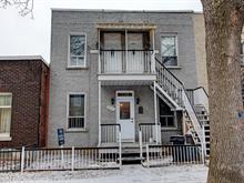 Triplex à vendre à Montréal (Le Sud-Ouest), Montréal (Île), 5950 - 5954, Rue  D'Aragon, 28110258 - Centris.ca