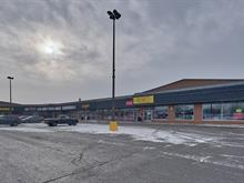 Commercial unit for rent in Saint-Eustache, Laurentides, 136, 25e Avenue, 13703444 - Centris.ca