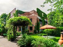 Maison de ville à vendre à Prévost, Laurentides, 1291, Rue  Principale, app. 1, 21210380 - Centris