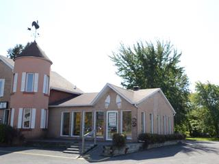 Commerce à vendre à Blainville, Laurentides, 915, boulevard du Curé-Labelle, 22855292 - Centris.ca