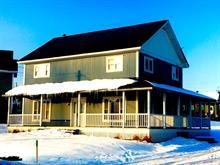Maison à vendre à Sutton, Montérégie, 8, Rue du Coeur-du-Village, 19278383 - Centris.ca
