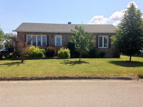 House for sale in Desbiens, Saguenay/Lac-Saint-Jean, 384, 16e Avenue, 9168092 - Centris