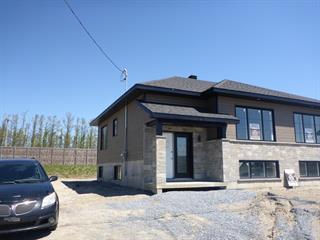 Maison à vendre à Sainte-Hénédine, Chaudière-Appalaches, 114A, Rue  Cloutier, 24173371 - Centris.ca