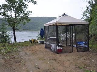 Lot for sale in Lac-Sainte-Marie, Outaouais, Chemin de l'Aigle, 27638517 - Centris.ca