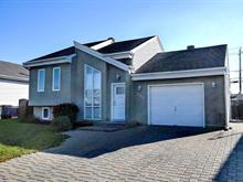Maison à vendre à Sainte-Marthe-sur-le-Lac, Laurentides, 255, Rue de l'Érablière, 24851430 - Centris