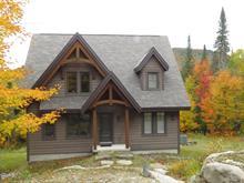 Cottage for sale in Val-des-Lacs, Laurentides, 45, Chemin de l'Hémisphère-Nord, 28488250 - Centris.ca
