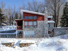 Maison à vendre à Saint-Donat (Lanaudière), Lanaudière, 1, Chemin  Ouareau Nord, 25612291 - Centris.ca
