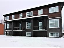Condo à vendre à Jonquière (Saguenay), Saguenay/Lac-Saint-Jean, 3853, Rue  Goupil, 13955739 - Centris.ca