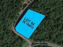 Terrain à vendre à Hudson, Montérégie, Rue  Mayfair, 26086690 - Centris.ca