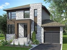 House for sale in Lachenaie (Terrebonne), Lanaudière, 313, Rue du Campagnol, 12448666 - Centris