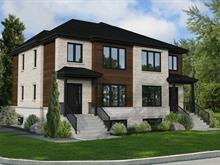 Townhouse for sale in Bois-des-Filion, Laurentides, 330, boulevard  Adolphe-Chapleau, 9013724 - Centris