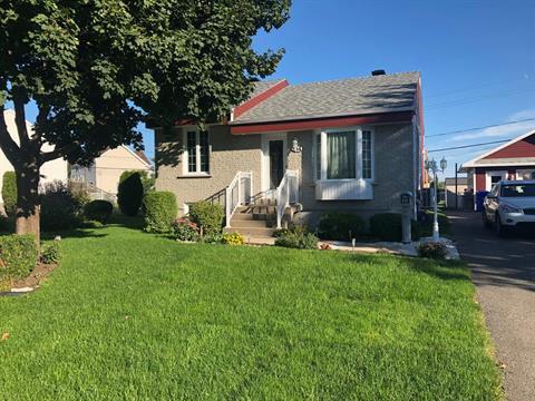 Maison à vendre à Saint-Joseph-du-Lac, Laurentides, 514, Rue  Caron, 19624446 - Centris