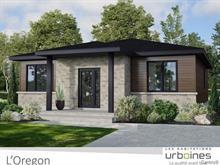 Maison à vendre à Cantley, Outaouais, 25, Rue  Leclerc, 11945834 - Centris.ca