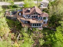 House for sale in Lac-Beauport, Capitale-Nationale, 37, Montée du Golf, 14966985 - Centris.ca
