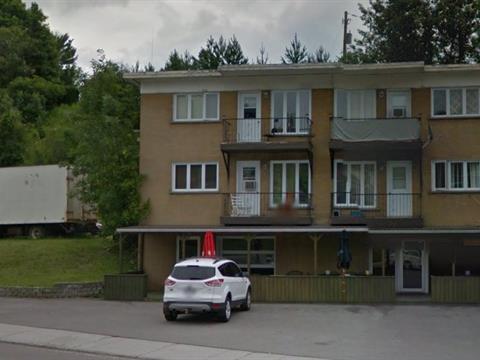 Quintuplex à vendre à Chicoutimi (Saguenay), Saguenay/Lac-Saint-Jean, 2045 - 2053, boulevard de Tadoussac, 17331171 - Centris.ca